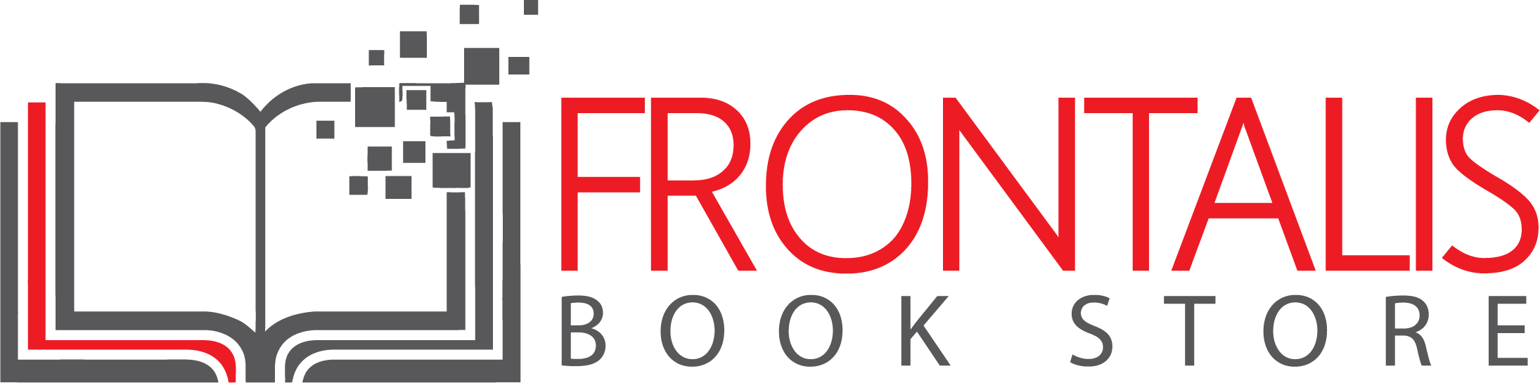 Frontalis Book Store